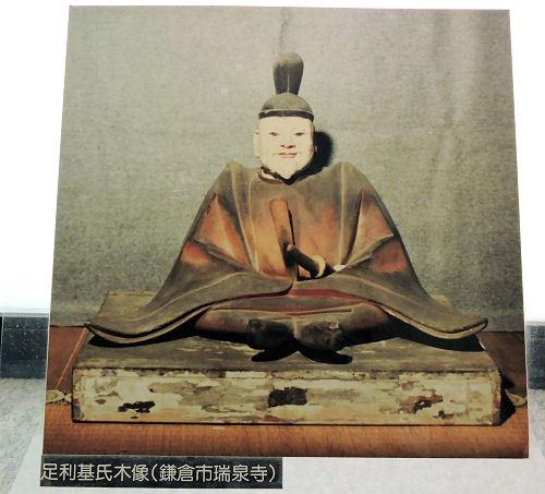 180716sayama19.jpg