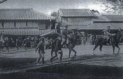 180716sayama24.jpg