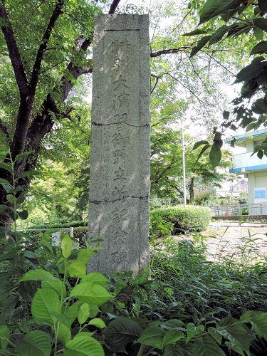 180716sayama26.jpg