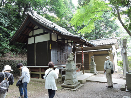 180716sayama29.jpg
