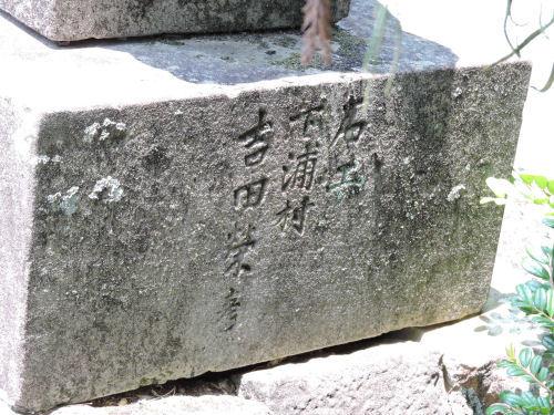 180725baba07.jpg