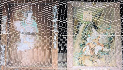 180802dazaifu32.jpg