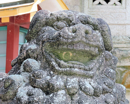 180802dazaifu44.jpg