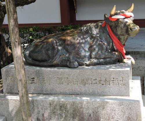 180802dazaifu49.jpg