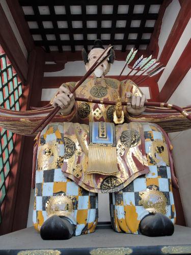180802dazaifu52.jpg