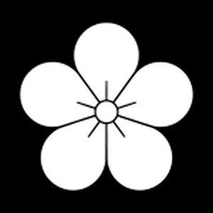 180802dazaifu71.jpg