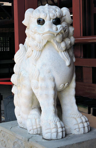 180802dazaifu78.jpg