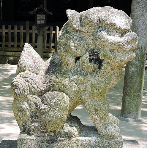 180806hako59.jpg
