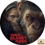 猿の惑星:聖戦記(グレート・ウォー) ~ WAR FOR THE PLANET OF THE APES ~