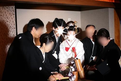 蜈・イエ邨仙ゥ壼シ・IMG_2388-1