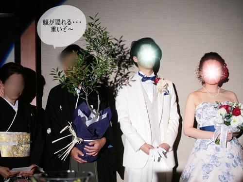 蜈・イエ邨仙ゥ壼シ・IMG_2517-1