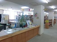 長良図書室_R