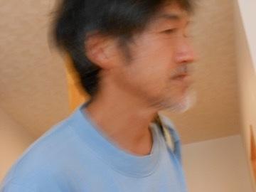 DSCN3301.jpg