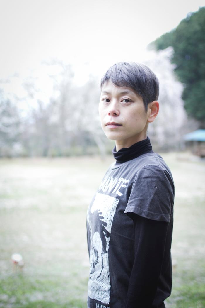 IMG_9645小