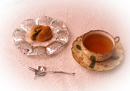 47ヒロタ季節シュ-抹茶