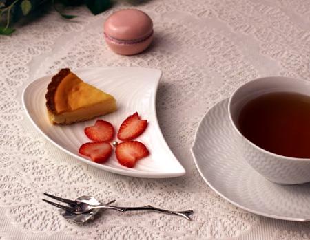 412苺桜