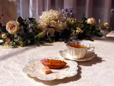 420ロイズ桜フロマ-ジュ