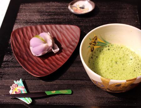 427菖蒲・抹茶1