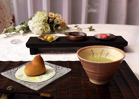 529塩ヒヨコ&豆菓子1