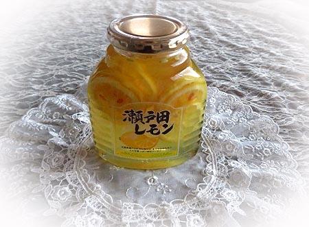 622瀬戸田レモン