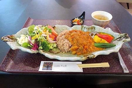 623野菜カレ-1