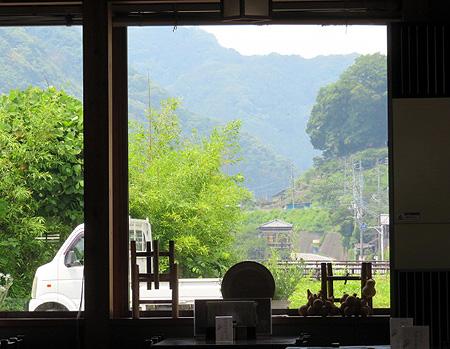 628下仁田おかた茶屋