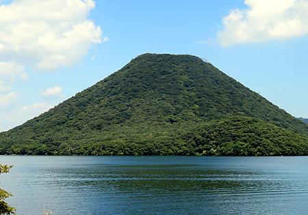 726榛名富士