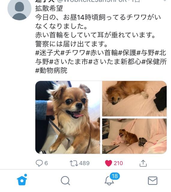 fc2blog_2018071323141187b.jpg