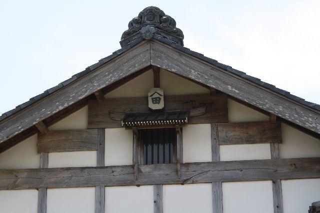 茨城の古民家