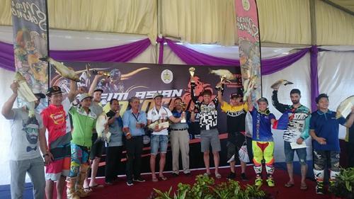 2018 FIM Asia Motocross Campionsips001