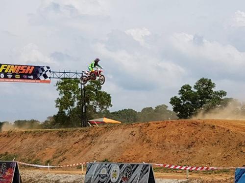 2018 FIM Asia Motocross Campionsips002