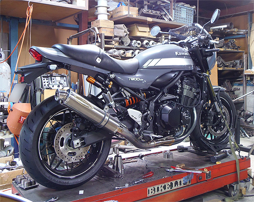 z900rs full ex005