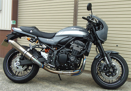 z900rs full ex006