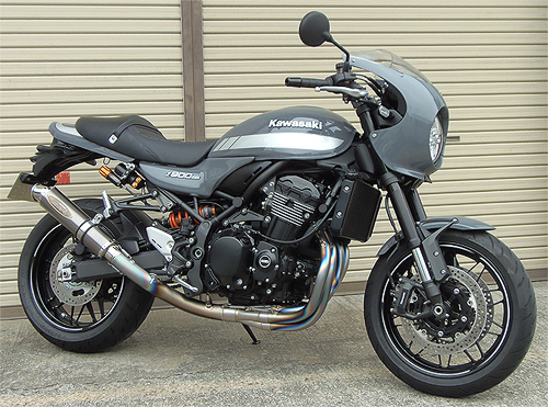 z900rs full ex007
