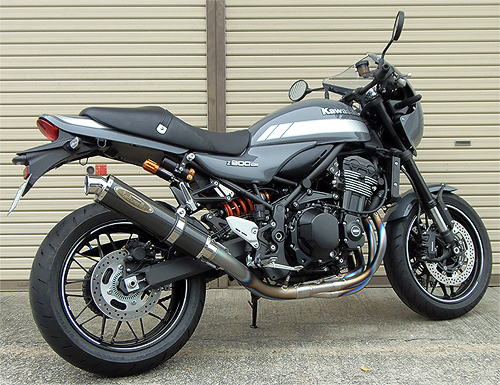 z900rs full ex008