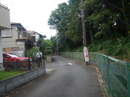 20180609・ミニ散歩の空23