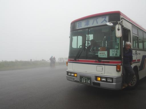 20180616・磐梯旅行記1-08