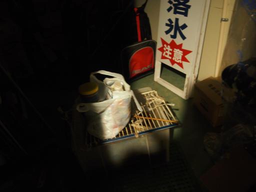 20180617・磐梯旅行記カメさん01