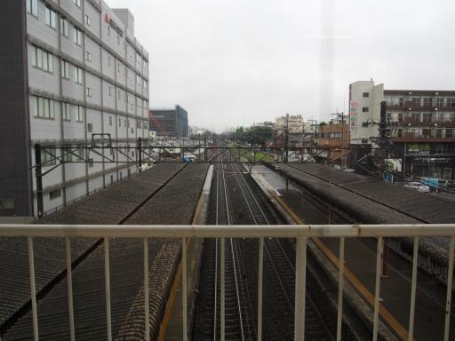 20180616・磐梯鉄06