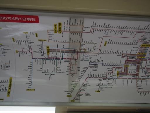 20180616・磐梯鉄11・会津乗合バス2
