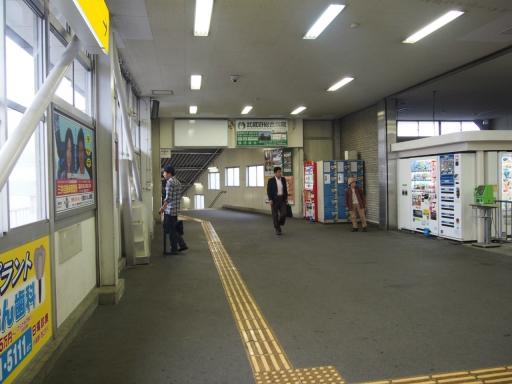 20180616・磐梯鉄07