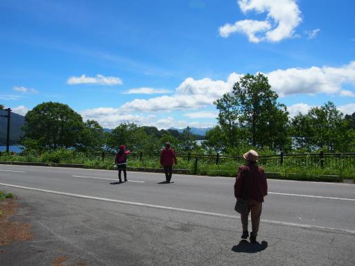 201080617・磐梯旅行記6-09・桧原湖