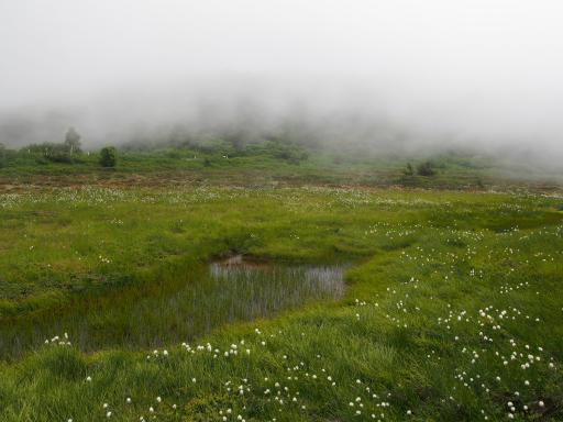 201080617・磐梯旅行記8-06・ここで昼食