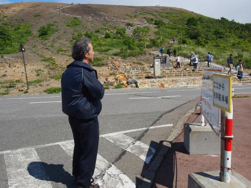 201080617・磐梯旅行記8-22
