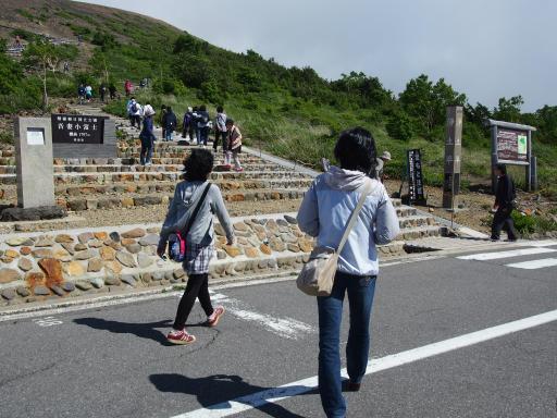 201080617・磐梯旅行記8-23