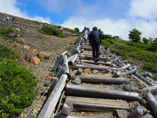 201080617・磐梯旅行記9-01