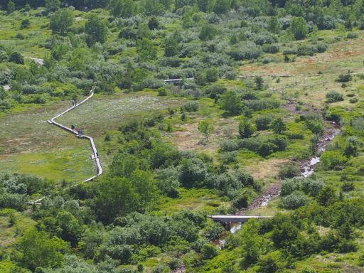 201080617・磐梯旅行記9-10