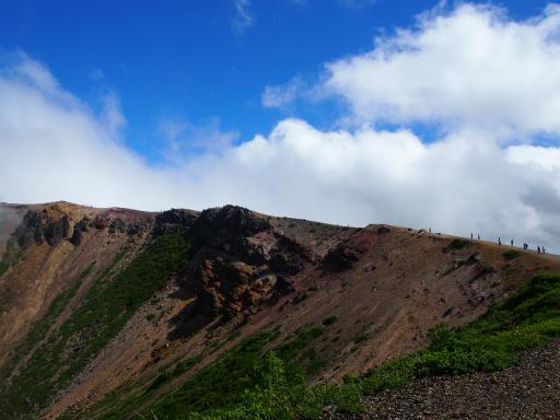 201080617・磐梯旅行記9-08