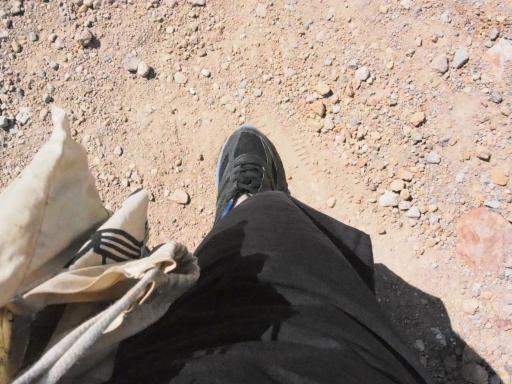 201080617・磐梯旅行記9-16・こわごわ。x±x