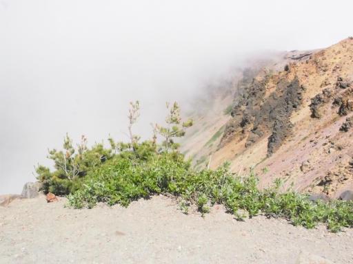 201080617・磐梯旅行記9-14・覗くと怖い。x±x